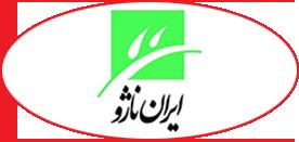 ایران ناژو